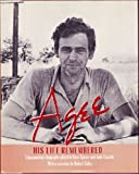 Agee: His Life Remembered (0030600790) by Spears, Ross
