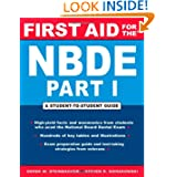 First Aid for the NBDE Part I (First Aid Series) (Pt. 1)