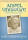 img - for Angel Unaware: A Touching Story of Love and Loss book / textbook / text book