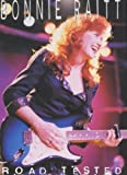 Bonnie Raitt: Road Tested [DVD] [Import]