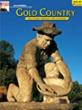 cover of Early Mining Days - California Gold Country: The Story Behind the Scenery