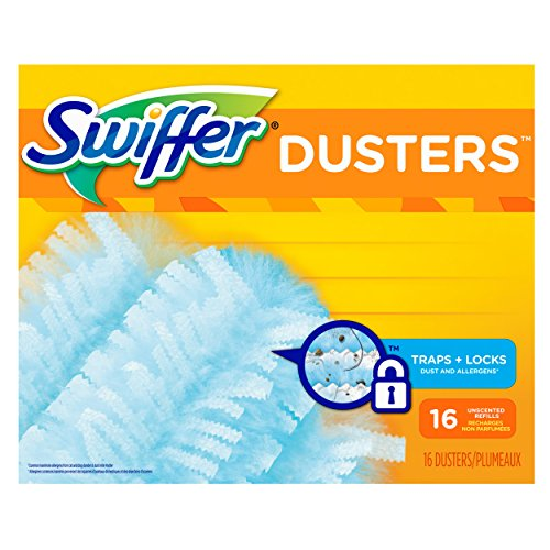 swiffer-180-dusters-refills-unscented-16-count