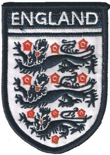 parche-termoadhesivo-con-escudo-de-inglaterra-diseno-con-3-leones