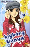 Big Bang V�nus T04