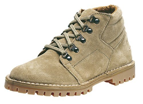 mens-d-ring-desert-boots-light-taupe-suede-size-8-uk