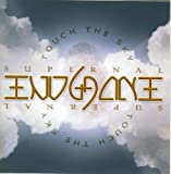 Touch the Sky, Volume I by Supernal Endgame (2010-03-30)
