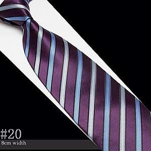 Ceangail Krawatte Neckcloth Scarf Neckwear # 20 : Everything Else
