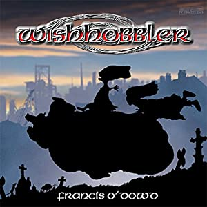 Wishhobbler Audiobook