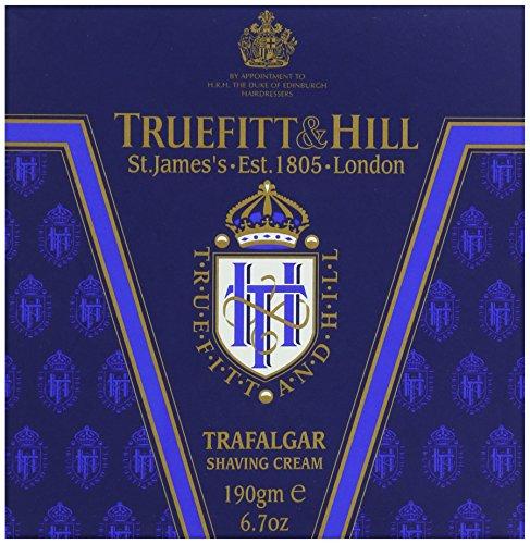 truefitt-hill-trafalgar-shaving-cream-190g-67oz