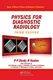 img - for Physics for Diagnostic Radiology, Third Edition. CRC Press. 2011. book / textbook / text book