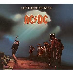 Let`s Rock!