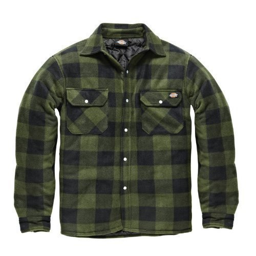 portland-padded-shirt-sh5000-green-small