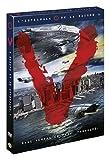 echange, troc V - Nouvelle génération - Saison 1 - Coffret 3 DVD