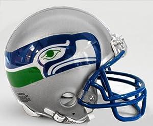 Riddell Seattle Seahawks Replica Mini Helmet by Riddell