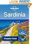 Lonely Planet Sardinia: Chapter from...