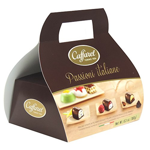 caffarel-passioni-italiane-180g