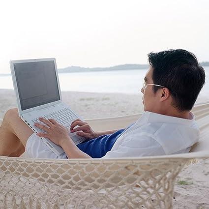 Seagate Momentus 5400 (ST9250315AS) 250GB Laptop Internal Hard Drive