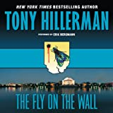 img - for The Fly on the Wall book / textbook / text book