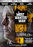 Most Wanted Man [Import]