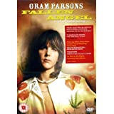 Fallen Angel [DVD] [2008] [NTSC]by Gram Parsons