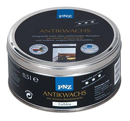 pnz-antik-wachs-05-l-nr2-kiefer