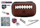NFL Starter Set for Nintendo DS Lite