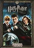echange, troc Harry Potter et l'Ordre du Phenix - Edition Collector 2 DVD