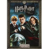 Harry Potter et l'Ordre du Phenix - Edition Collector 2 DVDpar Daniel Radcliffe