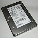 Seagate Cheetah 15K.3 - Hard drive - 73.4 GB - hot-swap - 3.5