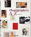 Photographers A-Z (3836511096) by Koetzle, Hans Michael