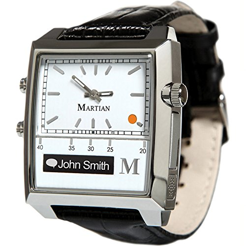 Martian-(MP100WSB)-Passport-Smart-Watch