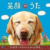 TX系列 だいすけ君が行く!!ポチたま新ペットの旅 エンディング・テーマ 「笑顔のうた」(DVD付)