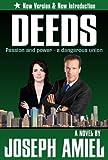 img - for Deeds book / textbook / text book