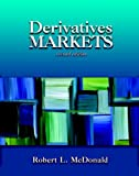 img - for Derivatives Markets (2nd Edition) book / textbook / text book