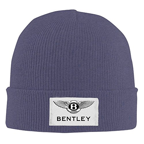 t-ukco-unisex-bentley-motors-kniting-wool-cap-hat-navy