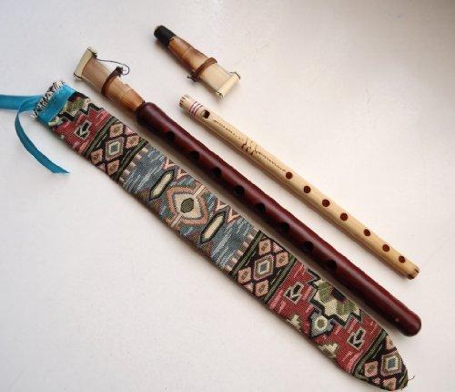 Армянский дудук музыка скачать