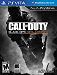 Call of Duty Black Ops Declassified -...