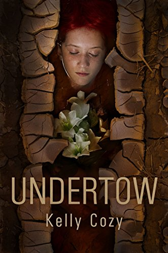 Undertow by Kelly Cozy