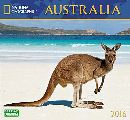 national-geographic-australia-2016-calendario-a-parete