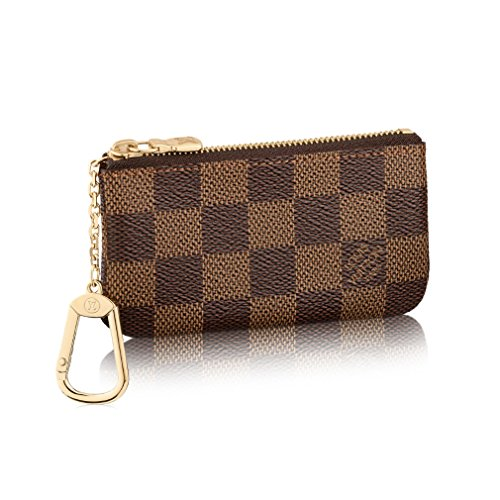 louis-vuitton-damier-canvas-key-pouch-key-ring-n62658-made-in-france