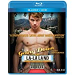 Going Down in LA-LA Land [Blu-ray/DVD...