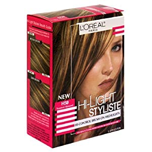 light styliste highlights h50 toasted almond from cydraend 3 customer