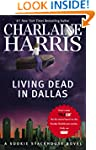 Living Dead in Dallas: A Sookie Stack...