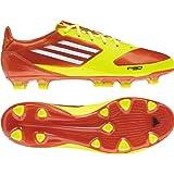 adidas Men's F30 TRX FG Soccer Cleat