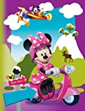 Disney Minnie Photo Album, Small