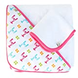 JJ-Cole-Collections-Hooded-Towel-Bright-Giraffe