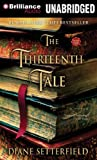 Diane Setterfield The Thirteenth Tale