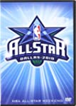 Nba Special 2010 Spanish [DVD]