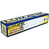 Lumatek LKB1HPS 1000-Watt Lumatek High-Par Output HPS Lamp (Discontinued by Manufacturer)