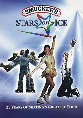 smuckers-stars-on-ice-25-years-of-skatings-greatest-tour
